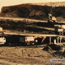 DEMIJNSTREEK-Afgraven steenberg 11