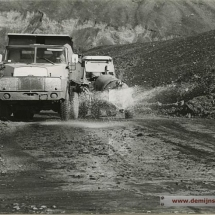 DEMIJNSTREEK-Afgraven steenberg 12