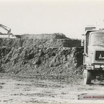 DEMIJNSTREEK-Afgraven steenberg 13