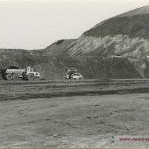 DEMIJNSTREEK-Afgraven steenberg 16