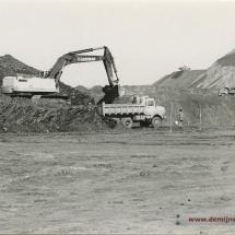 DEMIJNSTREEK-Afgraven steenberg 17