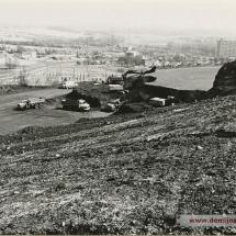 DEMIJNSTREEK-Afgraven steenberg 20