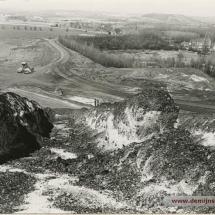 DEMIJNSTREEK-Afgraven steenberg 27