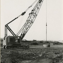 DEMIJNSTREEK-Afgraven steenberg 36