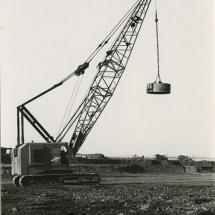 DEMIJNSTREEK-Afgraven steenberg 37