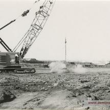 DEMIJNSTREEK-Afgraven steenberg 38