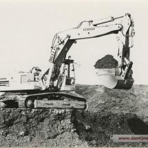 DEMIJNSTREEK-Afgraven steenberg 39