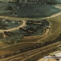 DEMIJNSTREEK-Afgraven steenberg 5