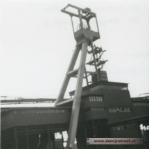 DEMIJNSTREEK-ON-I-Schacht-III_04
