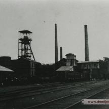 DEMIJNSTREEK-ON-I-Schacht-III_09