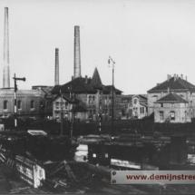 DEMIJNSTREEK-ON-I-SchachtenIenIIBY