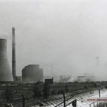 DEMIJNSTREEK-Omschieten-Lange-Lies_15