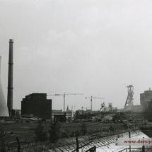DEMIJNSTREEK-Omschieten-Lange-Lies_16