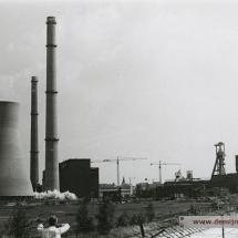 DEMIJNSTREEK-Omschieten-Lange-Lies_26