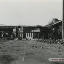 DEMIJNSTREEK-Sloop-ON-I_37