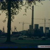 DEMIJNSTREEK-Sloop-ON-I_61