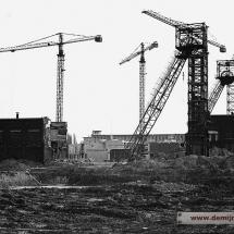 DEMIJNSTREEK-Sloop-ON-I_66